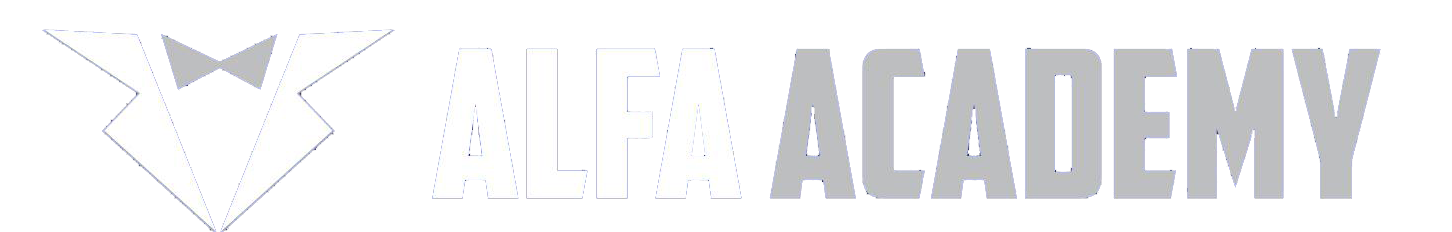 Alfa Academy